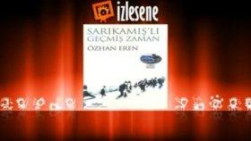 Özhan Eren - Erzurum Kalesi