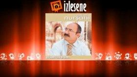 Aşık Ali Nurşani - Ben Bu Aşkın Çilesini