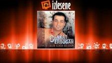 Cankat Erdoğan - Dereler Coşarda (Uzun Hava)