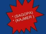 Sagopa