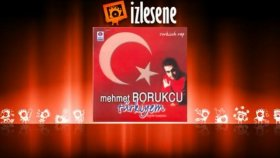Mehmet Borukcu - Hal Oldu