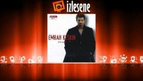 Emrah Keskin - Öyle İcap Ediyor