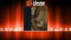 Çağatay Akyol - Serenade (Standchen)