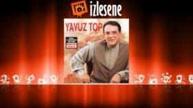 Yavuz Top - Ne Hacıyız Ne Hoca