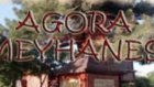 Agora Meyhanesi -Onur Şenli-(Yurdagül Özay)