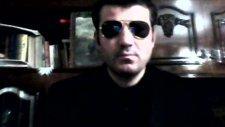 Mehmet Ali İnce/gittin O Gidiş/2012