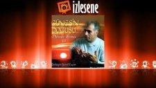 Mehmet Bitmez - Güneşin Doğuşu