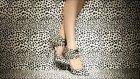 Bionda Castana 2012 ayakkabi modasi