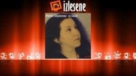 Pervin Acinik - Mavi Yelekli Yarim