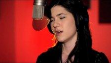 Jar Of Hearts Şarkıları Dinle - Müzik Klipleri | İzlesene.com  Jar Of Hearts �...