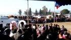 Mov00277-deve güreşi-nazilli