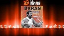 Baran - Dilm Loy Loy