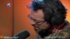 Feridun Düzağaç - Senin Şarkın Akustik