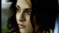 İbrahim Erkal - Burnumda Tütüyorsun - 2011 En Yeni