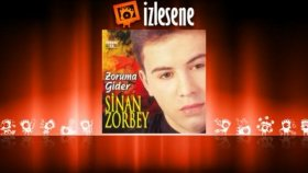 Sinan Zorbey - Leyla