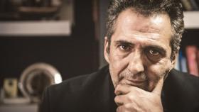 Yavuz Bingöl - Ela Gözlüm