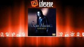 Can Afacan - Şarkıcı