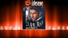 Murat Aydemir - Deli Yürek (Remix 2001)