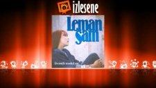 Leman Sam - İstanbulu Dinliyorum