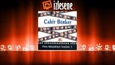 Cahit Berkay - Selvi Boylum Alyazmalım 1