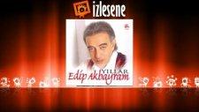 Edip Akbayram - Bu Gecede Bir Hal Var