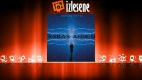 Abbas Ahmed - Agire Cudabune