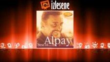 Alpay - Hayalimdeki Resim