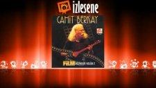 Cahit Berkay - Fazilet