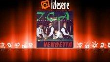 Grup Microphone Mafia - Vendetta