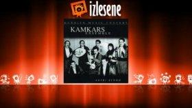 Kamkars Ensemble - Desra Belahilgir