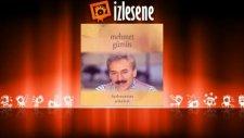 Mehmet Gümüş - Hacı Bektaş