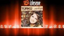 Türkü - Naze