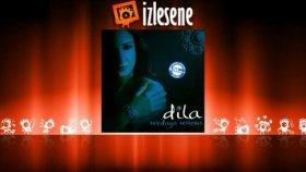 Dila - Sevda Masallar