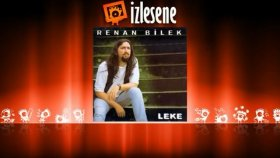 Recep Renan Bilek - Koru Beni