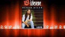 Recep Renan Bilek - Manifesto