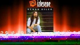Recep Renan Bilek - Sür Gitsin