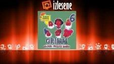 Selçuk Dinçer - Grimm Kardeşler