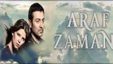 Araf Zamanı - Ağla Bitecek Gibi (Jenerik Dizi Müzigi 2012)