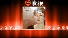 İlkay Akkaya - Ne Fayda