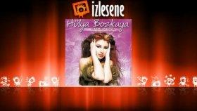 Hülya Bozkaya - Bulamazsın