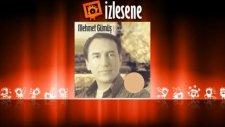 Mehmet Gümüş - Çekelim Turnam Sineye
