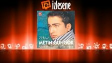 Metin Güngör - Aybalam