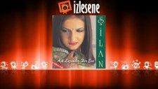 Şilan - Elif Ana