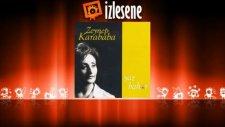 Zeynep Karababa - Bugün Yardan Haber Geldi