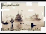 Hakan Kalender - Beni Güzel Hatırla 2008
