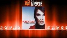 Yonca Lodi - Son Dua