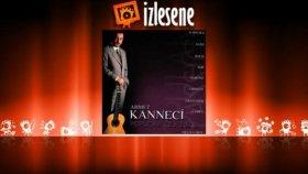 Ahmet Kanneci - Recuerdos De La Alhambra