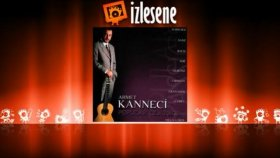 Ahmet Kanneci - Romance