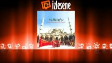 İstanbul Tarihi Türk Müziği - Tekbir (Salat-İ Ümmiye)