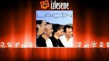 Grup Laçin - Entarisi Dım Dım Yar